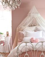 romantic-bedroom-in-pink4