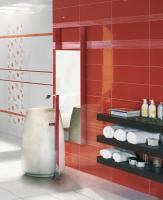 stripe-in-bathroom11