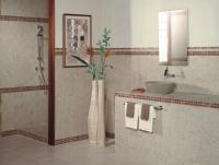 stripe-in-bathroom5