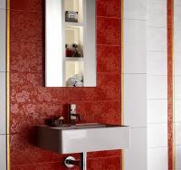 stripe-in-bathroom8
