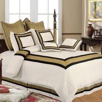 stripe-in-bedroom-combo-textil1