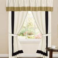 stripe-in-bedroom-combo-textil2