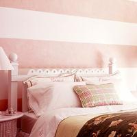 stripe-in-bedroom-combo-white1