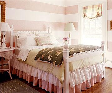 stripe-in-bedroom-combo-white2