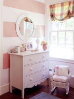 stripe-in-bedroom-combo-white3