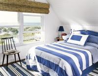 stripe-in-bedroom-combo-white4
