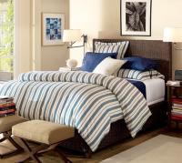 stripe-in-bedroom-combo-white5