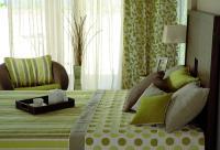 stripe-in-bedroom-combo-white6