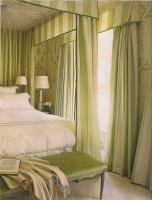 stripe-in-bedroom-misc1