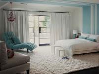 stripe-in-bedroom-misc2