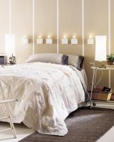 stripe-in-bedroom-soft1
