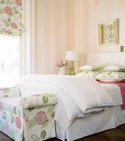 stripe-in-bedroom-style-classic2