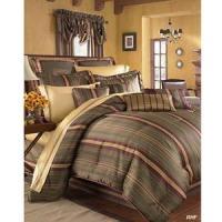 stripe-in-bedroom-style-man1