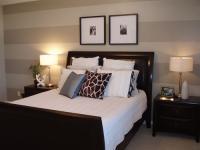 stripe-in-bedroom-style-man2