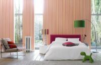 stripe-in-bedroom-style-woman2