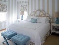 stripe-in-bedroom1