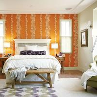 stripe-in-bedroom2