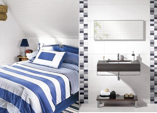 stripe-in-room-ok
