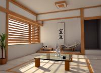 stripe-japan2