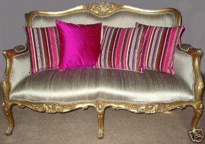 stripe-pillow1