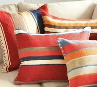 stripe-pillow2