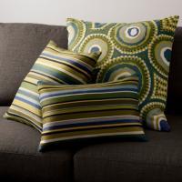 stripe-pillow3