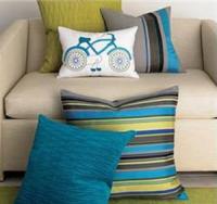 stripe-pillow4