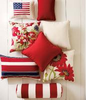 stripe-pillow5