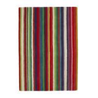 stripe-scandi3