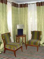 stripe-upholstery6