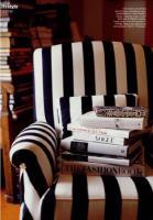 stripe-upholstery7