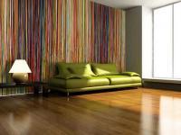 stripe-visual-effect2