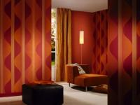 stripe-visual-effect3b