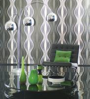 stripe-visual-effect4a