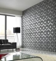 stripe-visual-effect6b