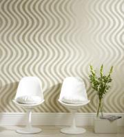 stripe-wave1