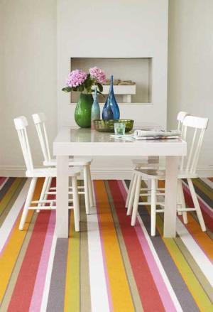 stripes-on-floor1