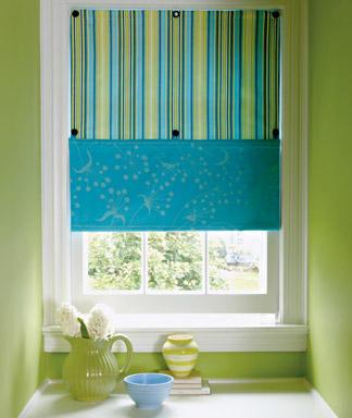 stripes-on-window1