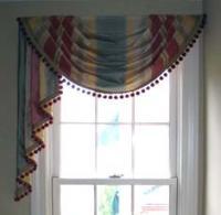 stripes-on-window10