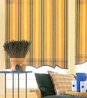 stripes-on-window3