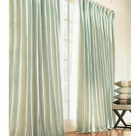 stripes-on-window4