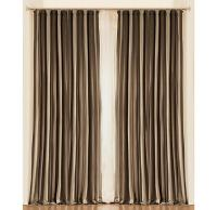 stripes-on-window5