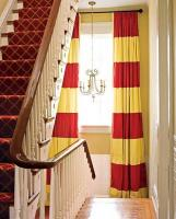 stripes-on-window6