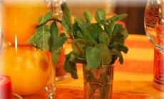 table-set-morocco10