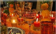 table-set-morocco11