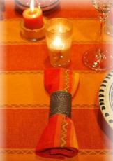 table-set-morocco12