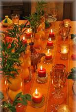 table-set-morocco13