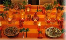 table-set-morocco2