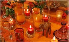 table-set-morocco3