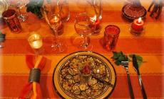 table-set-morocco4